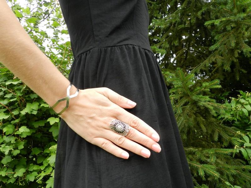 bracelet emma et chloe