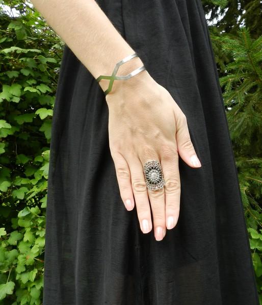 bracelet ohlala