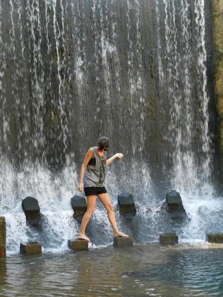 cascade 7 springs