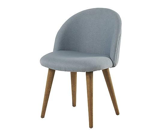 chaise deco