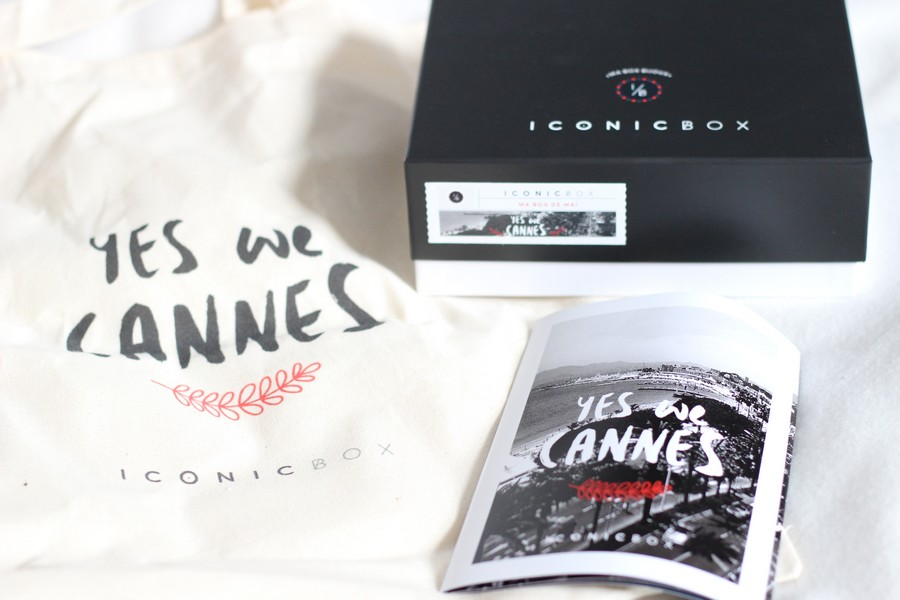 yes we cannes