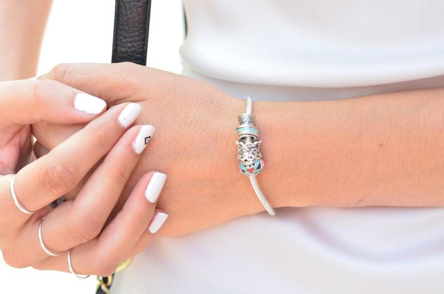 bracelet glamulet