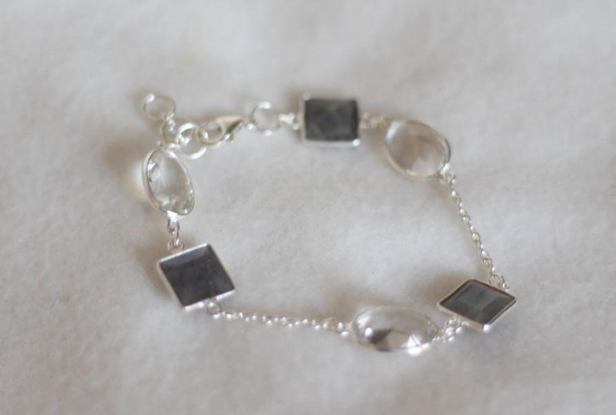 bracelet elice
