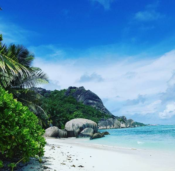 anse source d argent seychelles