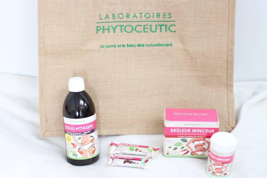 laboratoires phytoceutics