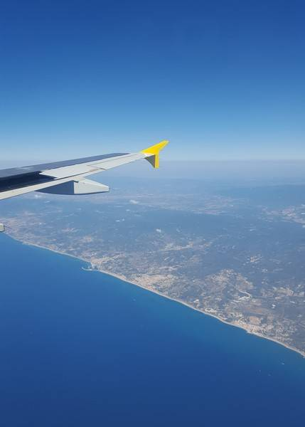 avion-paris-barcelone