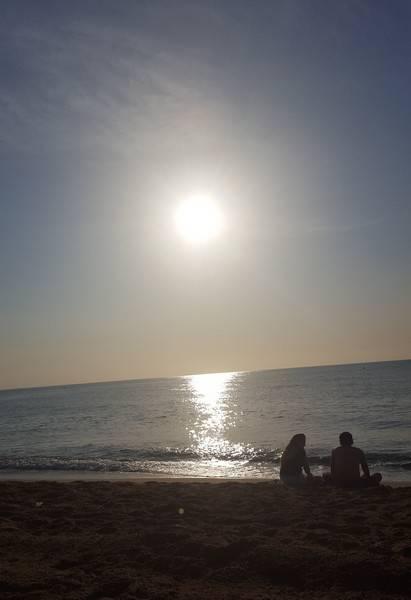 lever-de-soleil-barcelone