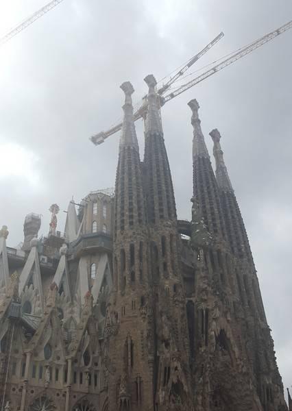 sagrada-barcelona