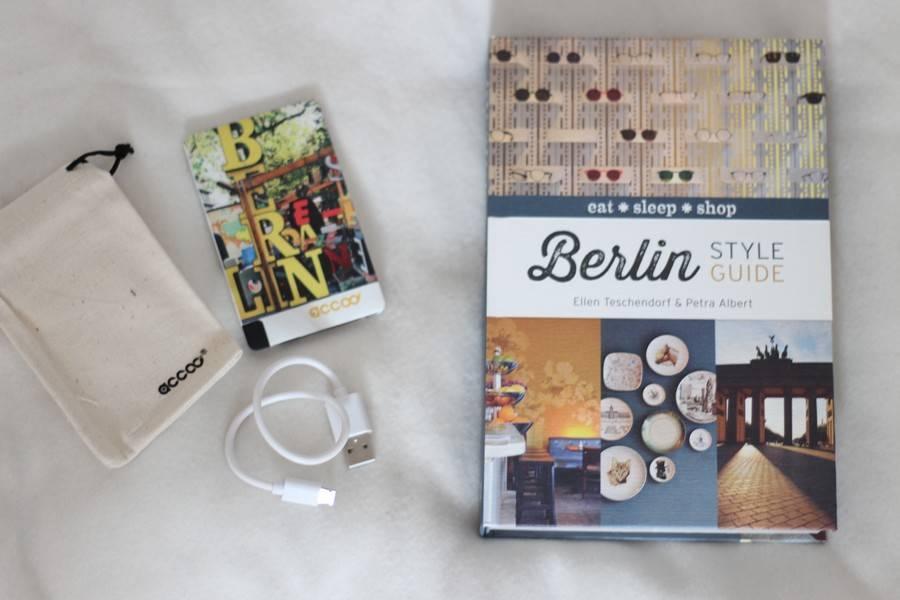 berlin-style-guide