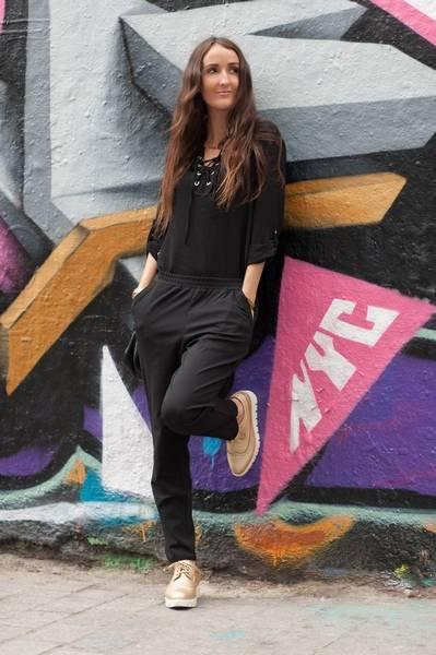 blog-mode-parisien
