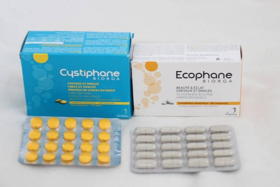 ecophane-biorga