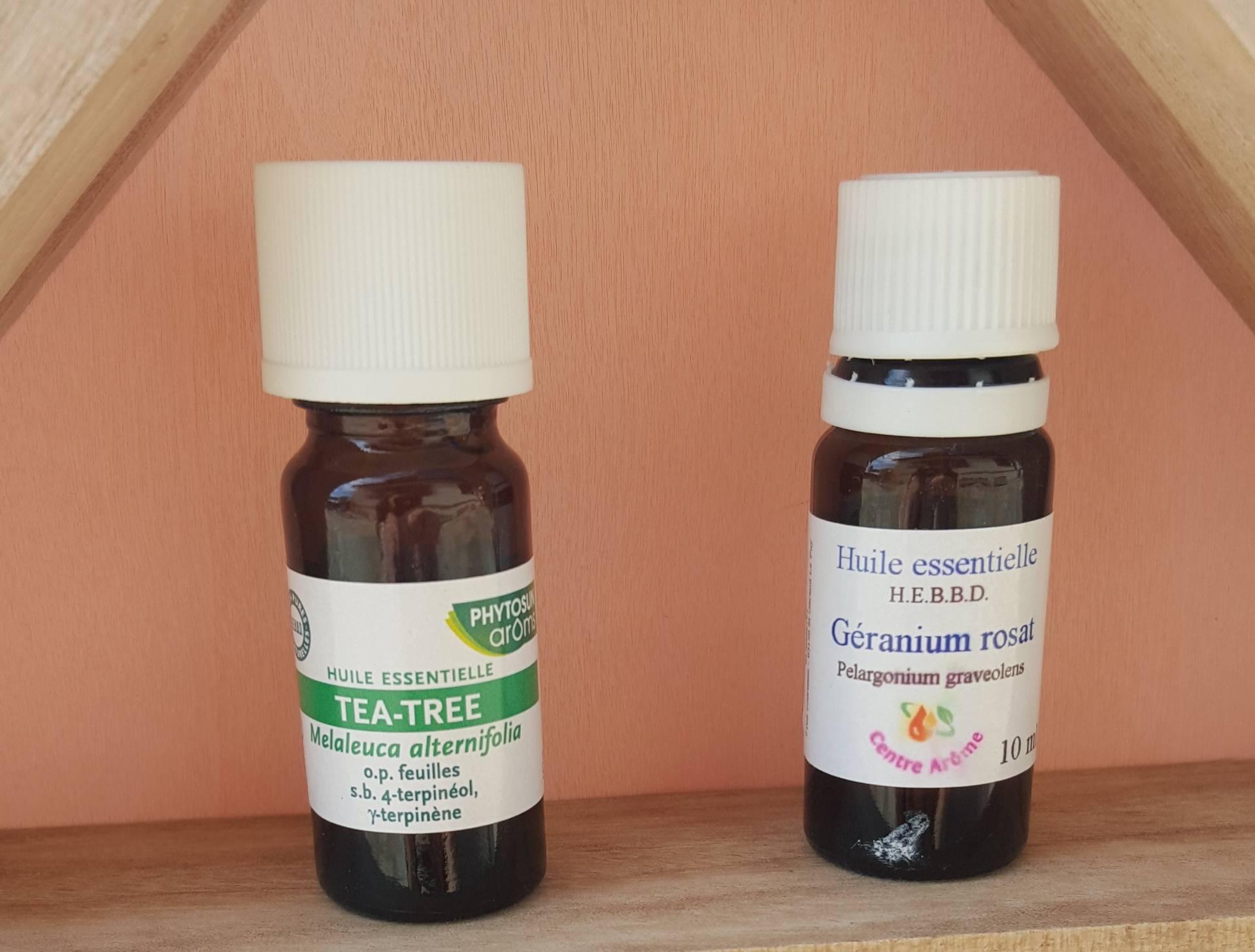 huile-essentielle-geranium