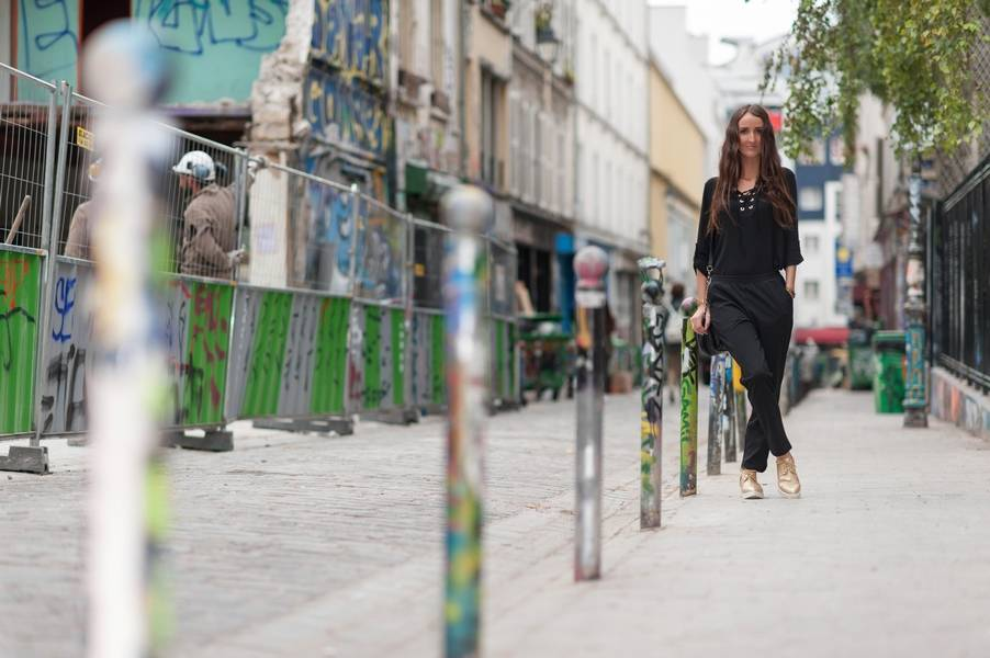 rue-denoyez-75020