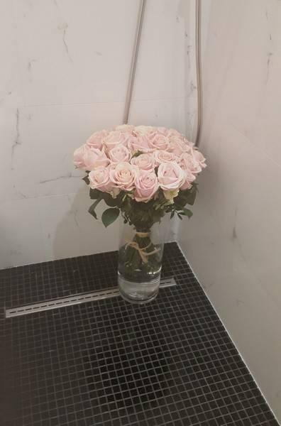 bouquet-de-rose