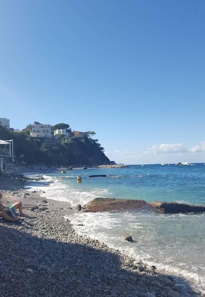 plage-capri