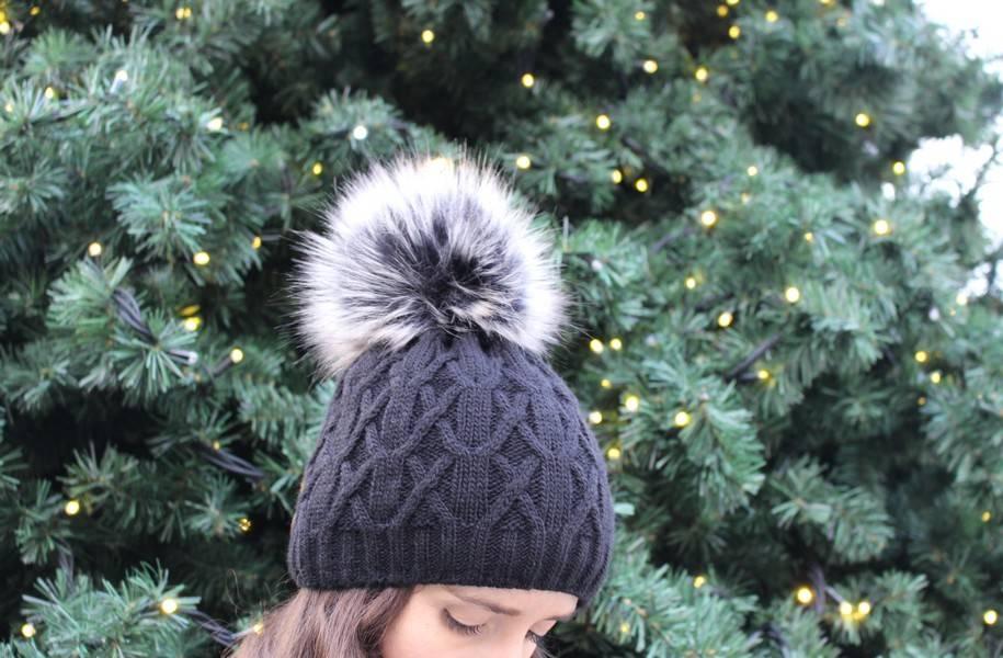 bonnet-headict