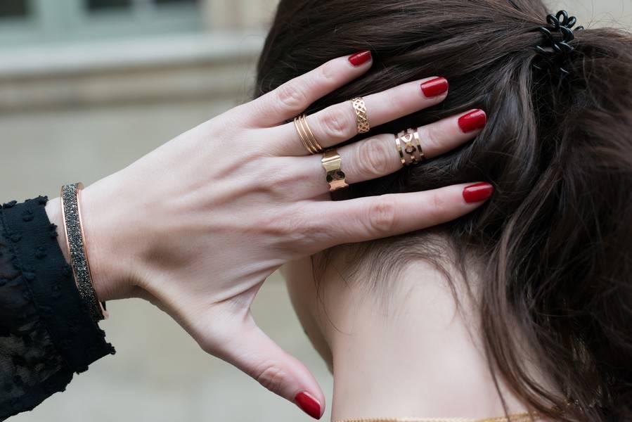 bracelet-cleor