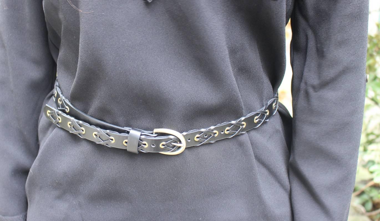 ceinture asos