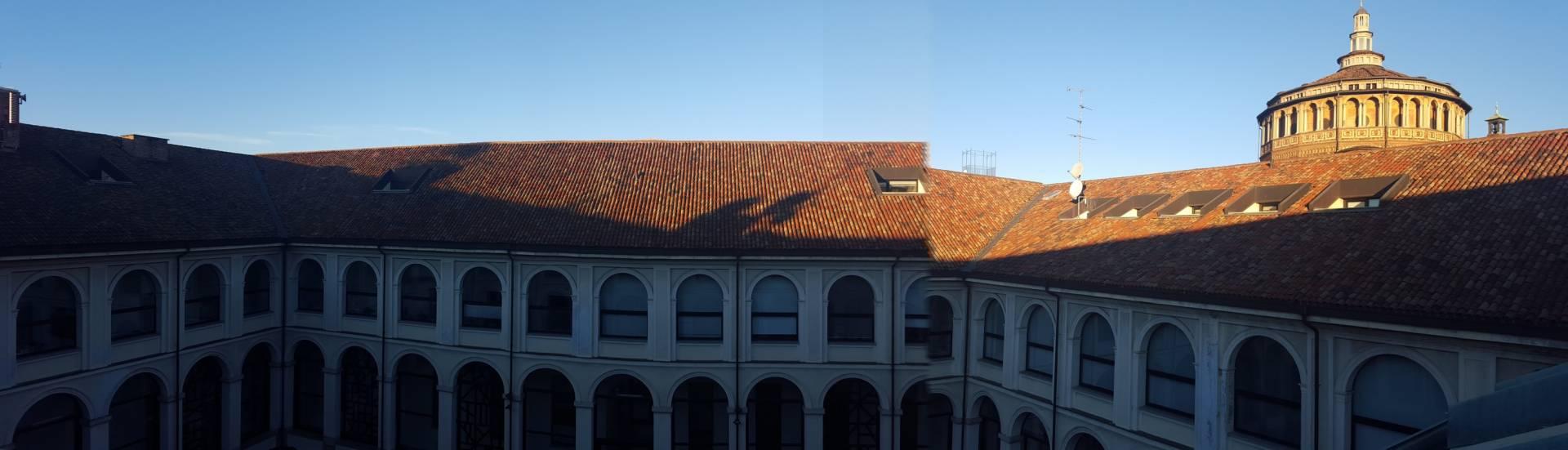 hotel ancien abbaye