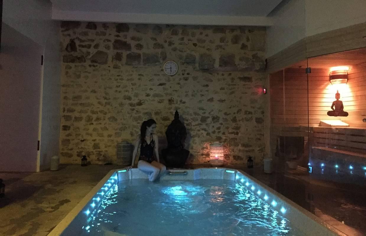 spa_chateau_de_fere
