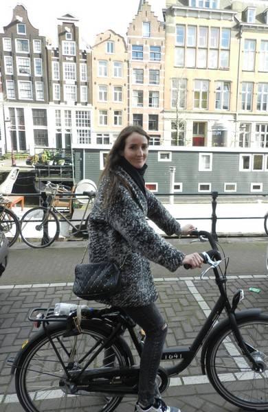 activités à Amsterdam