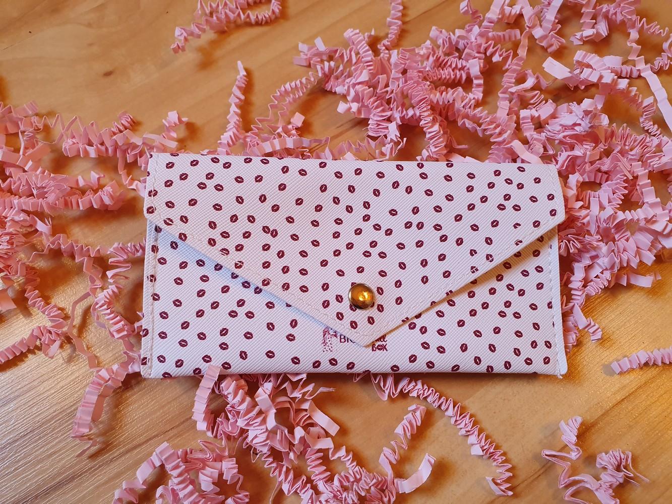 pochette-biotifullbox