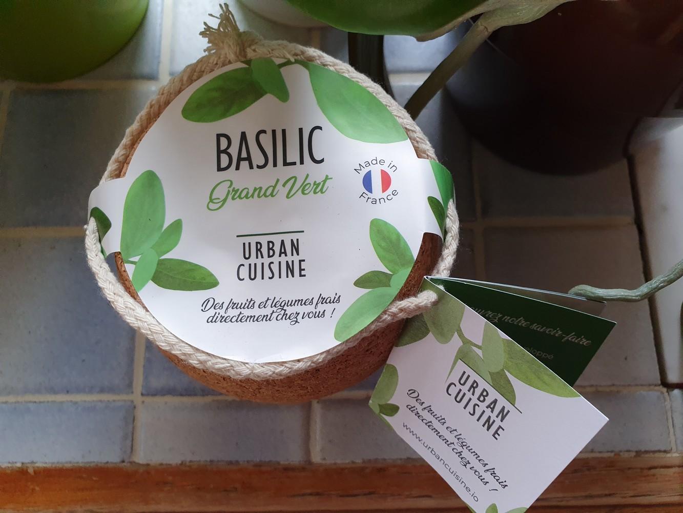 urban-cuisine-basilic