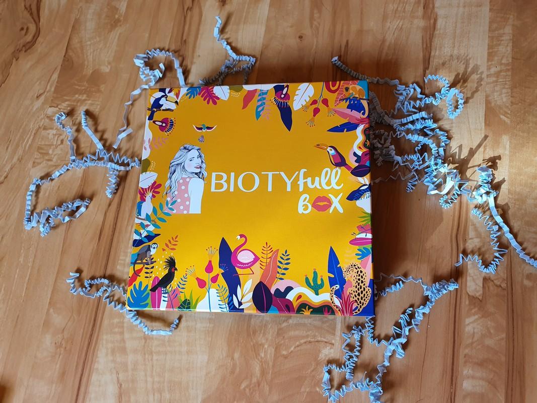 biotyfullbox-du-mois-d-aout